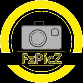 FzPicZ