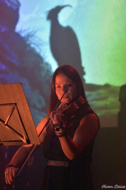 Benefiz-Festival 5.0 30.09.2017